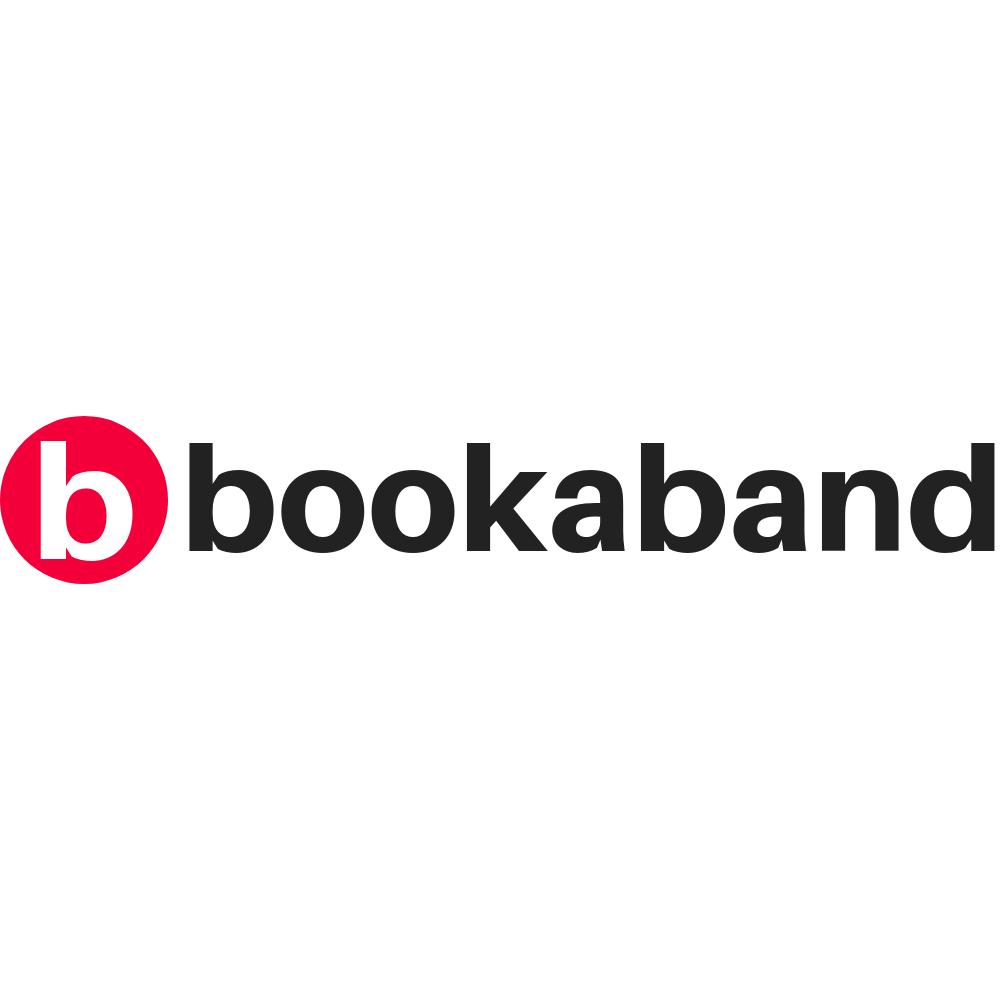 bookaband